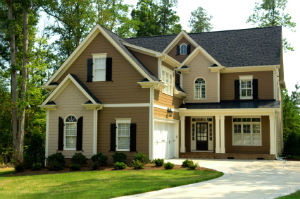 Louisiana home insurance