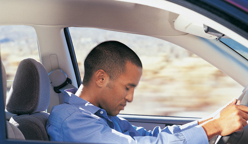 Image result for driving tired